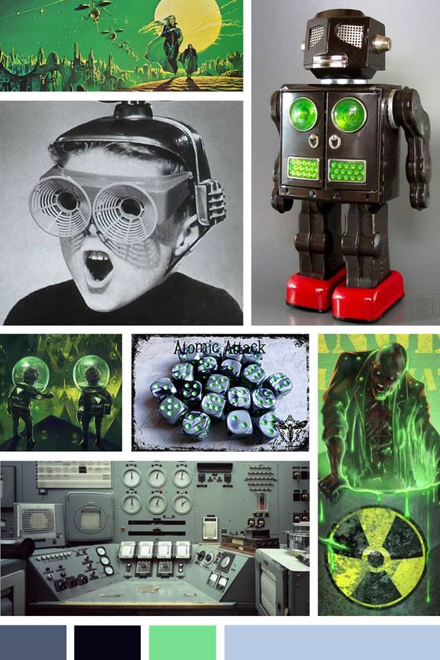 AtomicAttack_Moodboard
