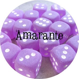 Amarante_Rond