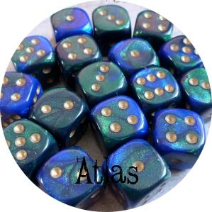 Atlas_Rond