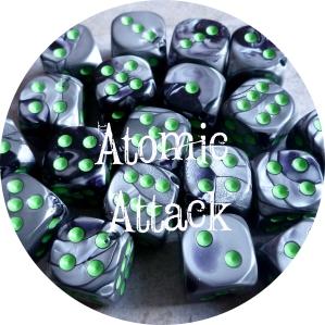 AtomicAttack_Rond