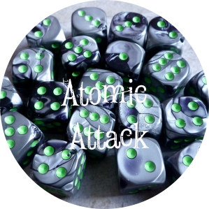 AtomicAttack_Rond