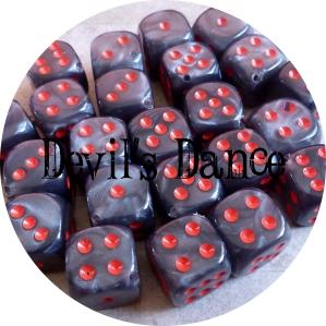DevilsDance_Rond