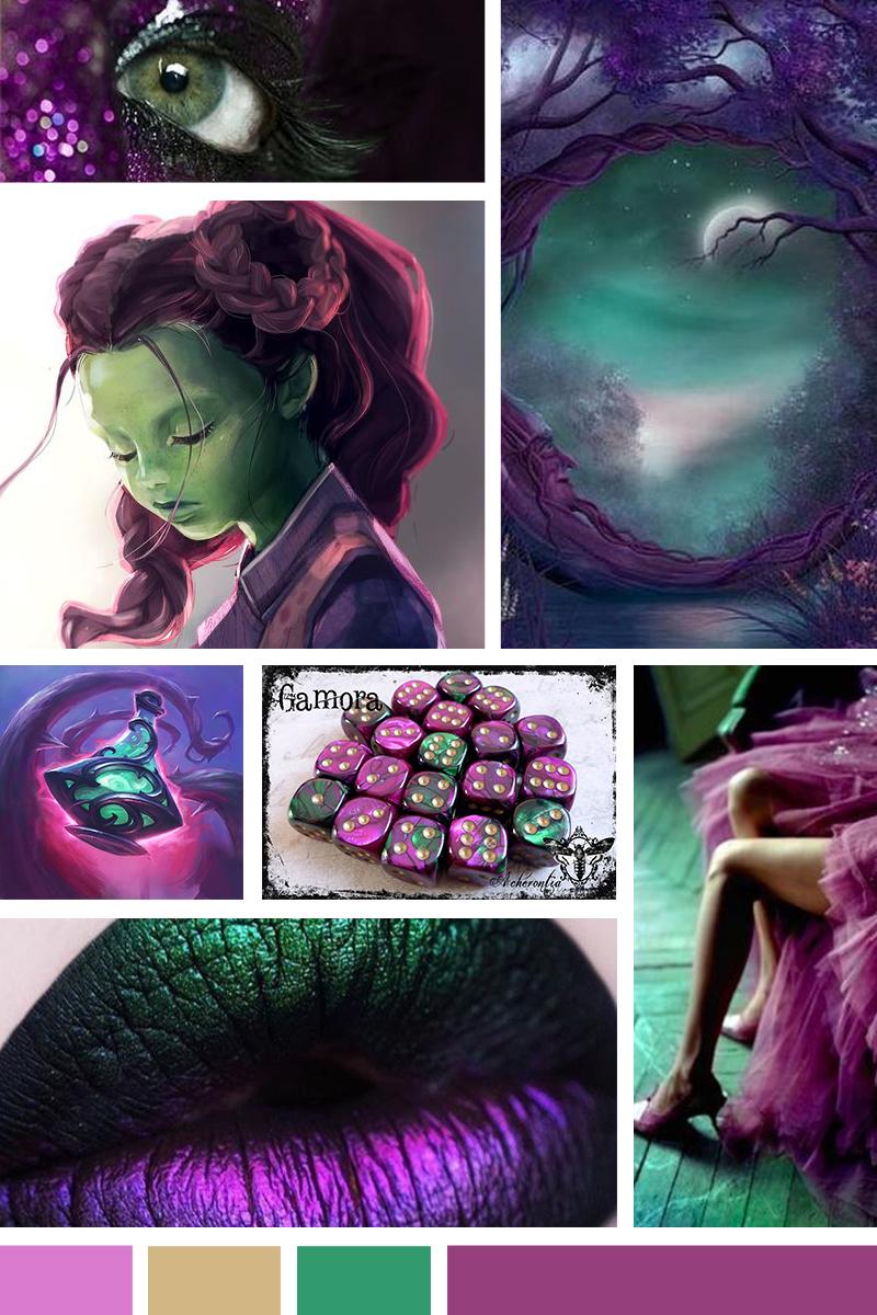 TLTD_Gamora
